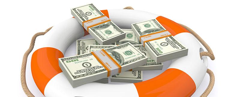 банкротство ооо стоимость