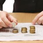 Инструмент финансовой безопасности