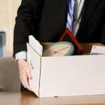 Ликвидация фирм и обществ с ограниченной ответственностью