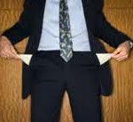 Процесс ликвидации фирмы с долговыми обязательствами
