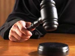 Как происходит обжалование решений апелляционного суда?