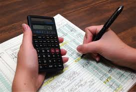 Особенности бухгалтерского учета предпринимателей?