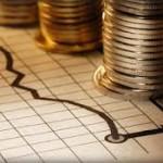 Уставной капитал и его отражение в бухгалтерии