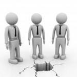 Как происходит процедура увольнения сотрудников при ликвидации?