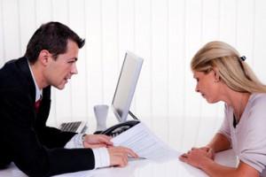 Процесс ликвидации юридических лиц