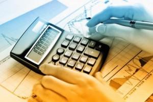 Организация бухгалтерского и постановка налогового учетов