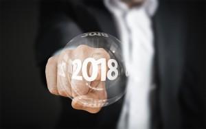 Изменения в налоговом законодательстве 2018
