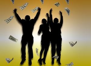 money-1268883_640