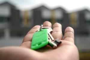 Банкротство физического лица и ипотека