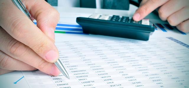 Ликвидация с долгами за неуплату кредита садят